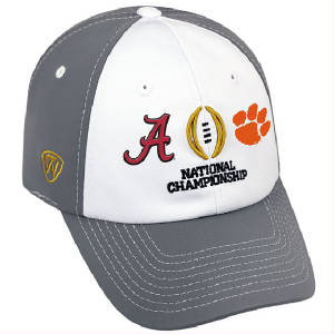 2013BamaRoom/alabama-clemson-nat-champ-hat.jpg